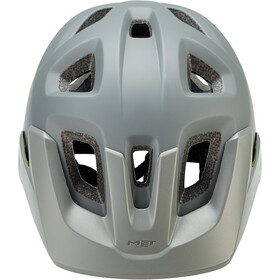 MET Echo Casco, gray